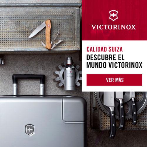 navajas suizas victorinox