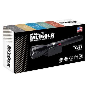 ML150LR4019F_1