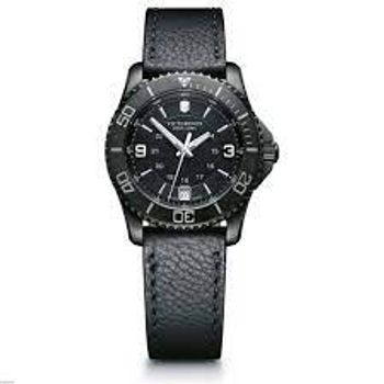 Reloj_I.N.O.X._V_dial_gris_correa_caucho_negro_1